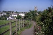 Gorran Churchtown