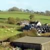 Longcombe Farm