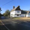 The John Barleycorn Public House, Threshers Bush, Essex