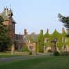 Cloverley Hall, Christian Conference Centre