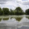 Cloverley Hall Pool