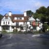 Hunters Inn, Heddons Mouth