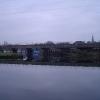 Black Bridge, Peterborough