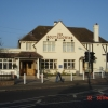 The Southdowns Public House, Felpham Way, Felpham