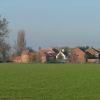 West Drayton N.Notts