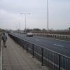 Frank Perkins Parkway (A1139), Peterborough