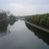 River Nene, Peterborough
