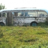 The Shell Coach