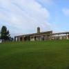 Mountsett Crematorium