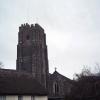St George's Church, Georgeham