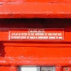 Snail Mail - Capel St Andrew