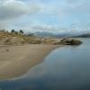 Glaslyn Estuary