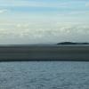 Traeth Bach, Dwyryd Estuary