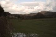 Farmland near Emmerford