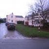 Torpenhow to Bassenthwaite Junction.
