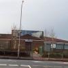 Owton Manor Baptist Church