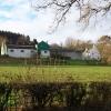 Gare Loch, Barremman Farm