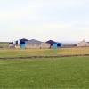 Limestone Way Farm