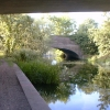 Mad Bridge, Longford