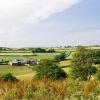 Cheriton Fitzpaine: Trundlemoor Farm