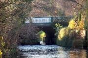 Bridgegate Retford