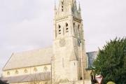 St Luke's, Maidenhead