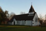 St. Leonard's Church