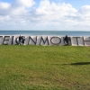 Welcome to Teignmouth