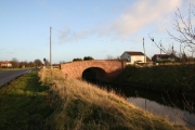 Frith Bank Bridge