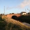 Frith Bank Bridge