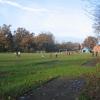 Lillington Avenue Playing Fields