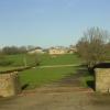 West Shaws near Barnard Castle