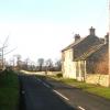 Westwick, near Barnard Castle