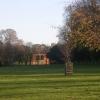 Rokeby Hall, near Barnard Castle