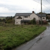 The Countryman Inn, Aston Crews