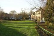 Greenside, Carmunnock