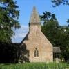 Putley Parish Church