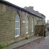 Old School House - Haworth
