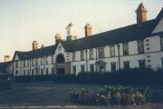 Garden Village East Hull