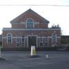 Westbury Methodist Church