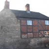 Bereswell Cottage