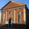 Westbury Baptist Church