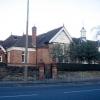 Milverton Primary School