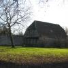 Old Barn, Berkley