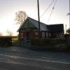 Catforth Village Hall