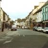 Carraig na Siúire (Carrick-on-Suir): Main Street