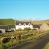 Ballywilline Farm