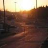 Torr Works Rail Head