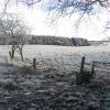 Muddy gateway, Newhouse.