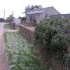 Calder Farm.